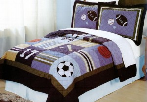 Boys-Bedding-picture